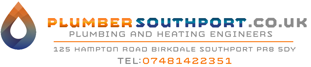 Plumbing & Heating in Southport